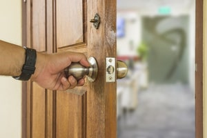 Commercial locksmith san francisco